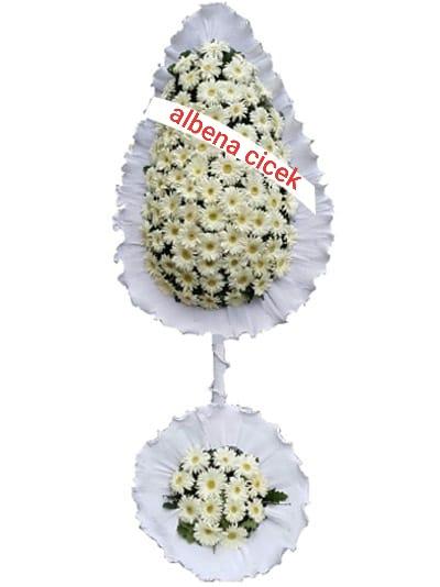dügün açýlýþ nikah kutlama çelengi çiçegi
